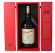 "Glenfarclas ""Warehouse"" 40 Years Old"