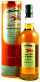 Tyrconnell 10 Year Old Madeira Cask Finish Single Malt