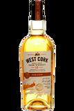 West Cork 12 Year Old Rum Finish
