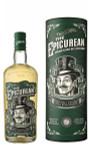 The Epicurean by Douglas Laing