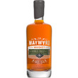 Wayward Single Malt Whiskey