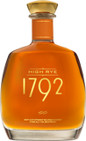 1792 High Rye Kentucky Straight Bourbon