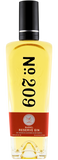 No 209 Sauvignon Blanc Barrel Gin