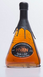 "Spirit of Hven ""Tycho's Star"" Organic Whisky"