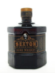 The Sexton Single Malt