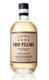 Four Pillar Rare Barrel Gin