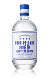 Four Pillar Navy Strength Gin