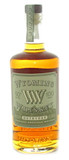 Wyoming Outryder Whiskey