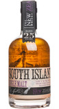 South Island Single Malt by The New Zealand Whisky Collection 375ml bottle