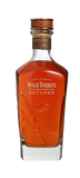 "Wild Turkey Master's Keep ""Decades"""