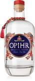 Ophir Oriental London Dry Gin