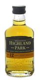 Highland Park 12 Year Old Miniature Bottle