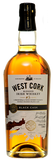 West Cork Black Reserve