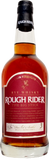 Rough Rider The Big Stick Rye Whiskey