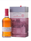 Tobermory Aged 21 Years