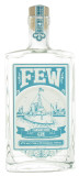 F.E.W Standard Issue Gin