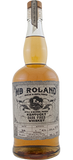 M.B Roland Kentucky Dark Fired Whiskey