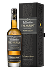 Tullibardine The Murray 12 Years Old