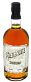 Rye, Barley,  and Wheat Whiskey by Ransom