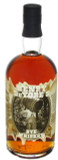 Henry DuYore's Rye Whiskey by Ransom Spirits