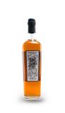 Oola Three Shores Whiskey