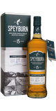 Speyburn Aged 15 Years