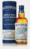 Teaninich 10 Year Old, 2007, by Mossburn