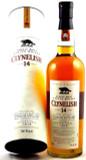 Clynelish 14 Year Old