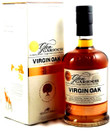 GlenGarioch Virgin Oak