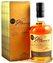 GlenGarioch 12 Year Old