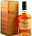 GlenGarioch Founders Reserve