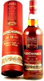 "GlenDronach 12 Year Old ""Original"""