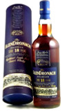 "GlenDronach 18 Year Old  ""Allardice"""
