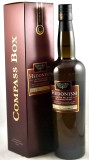 Hedonism by Compass Box Limited Edition