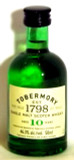 Tobermory 10 Year Old Miniature 50ml