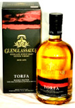 Glenglassaugh Torfa Richly Peated