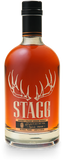 Stagg Jr. Straight Bourbon Whiskey