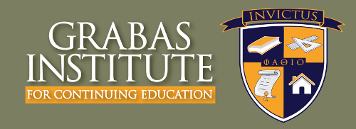 The Grabas Institute