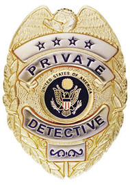 Search & Examination: The Title Detective
