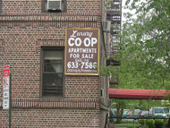 Condos, Co-ops and 99 Year Leases **NJLTA Agency Section Seminar**