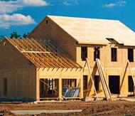 Construction Liens & Other Real Estate Development Concerns