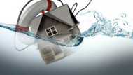 Foreclosure Rescue and other Lending Myths