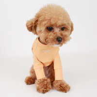 Puppy Angel Daily Long Sleeve T-shirts