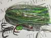 S511 UV Frog Shred