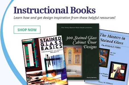 Instructional Books