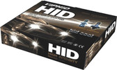 ISIS Performance - VIP HID Kits