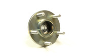 ISR Performance 5 Lug Front Conversion Hub - Nissan 240sx 89-94