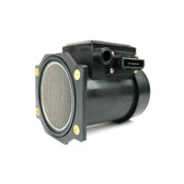 ISR Performance OE Replacement 300zx/Z32 Mass Air Flow Sensor