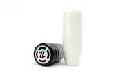 ISR Performance Shift Knob - 100mm - White
