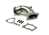 ISR Turbine O2 Housing - Nissan RB20/25 Swapped 240SX